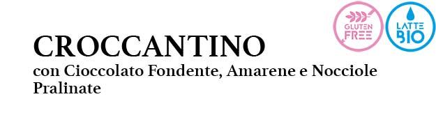 CROCCANTINO