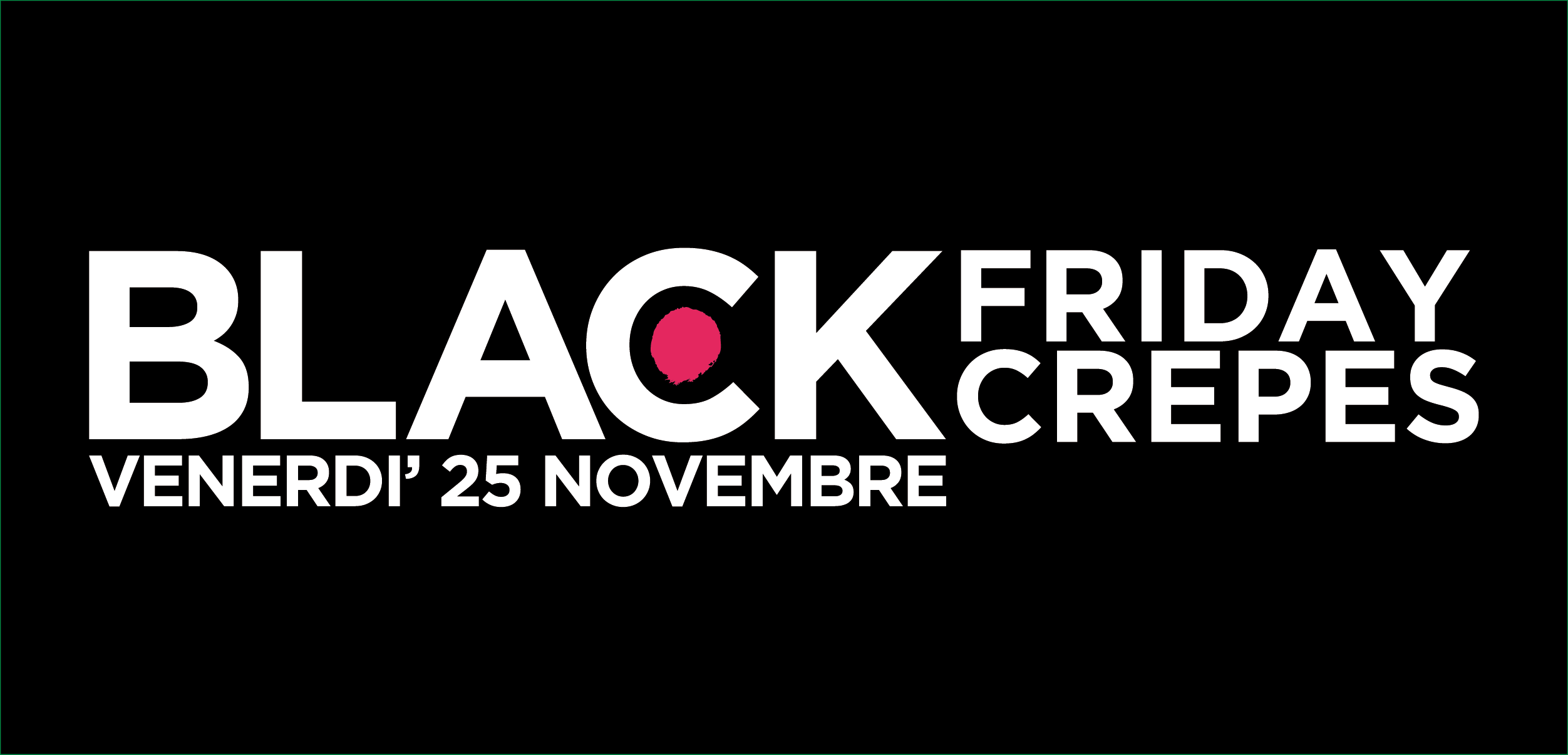 cartolina10x21_blackfriday2016_front