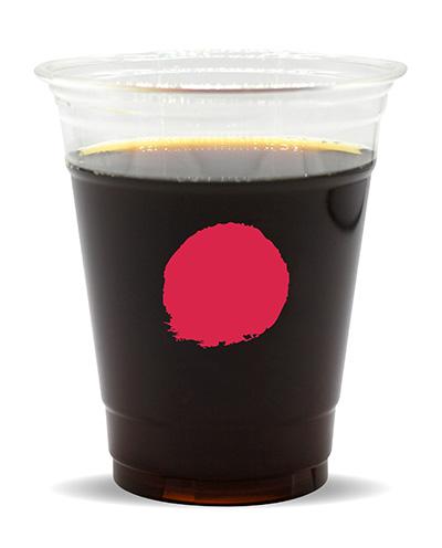 CAFFE' AMERICAN STYLE